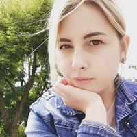 Діана Полянська