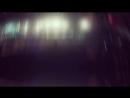 1uC!FER MV - MY_L0Ve...