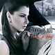 Nancy Ajram - Meen Gheiry Ana