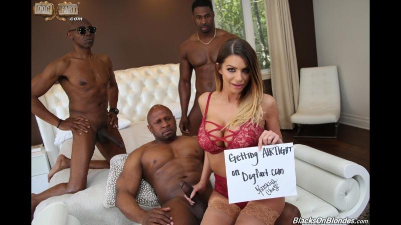 Brooklyn Chase Porn Mir, ПОРНО ВК, new Porn vk, HD 1080 Big Tits, Blonde, Shaved, Tattoo, Gonzo, IR,