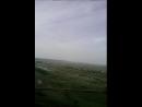 Саха Якутия посёлок Табага