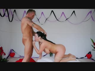 Porntv angela white submissive busty girl love hardcore fuck (porno,sex,cumshot,blowjob,couples,dick,cock,ass,tits,boobs)