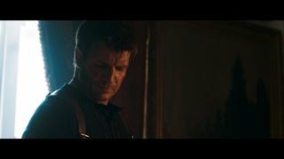 UNCHARTED - Фанатский фильм по мотивам (2018) Нейтан Филлион