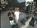 Eminem - The Way I Am (Live New Orleans)