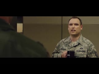Air force parody shows f-35a exploding