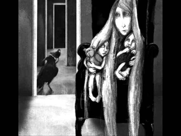Lux Occulta - Sen jest lżejszy od powietrza