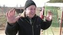 Выставка голубей. Нью-Васюки. Птицевод. Одесская область. Николаевские голуби. Почтовый голубь. ВАУ