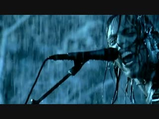 Bullet for my valentine tears don't fall (tears dont fall )