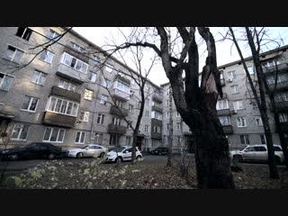 Вся правда о реконструкции в Кунцево!