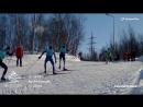 Murmansk RUSSIALOPPET®