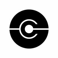 Логотип COLLABSE