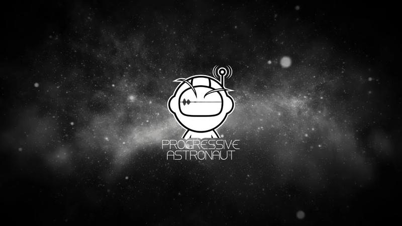 PREMIERE: Fabio Aurea - Yini Feat. Toshi (Armonica Remix) [RADIANT.]