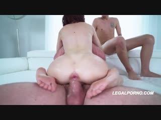 Lola Faes first DP [porn anal порно анал инцест минет секс азиатка бдсм на вебку группавуха оргия свингеры свинг сексвайф porn g