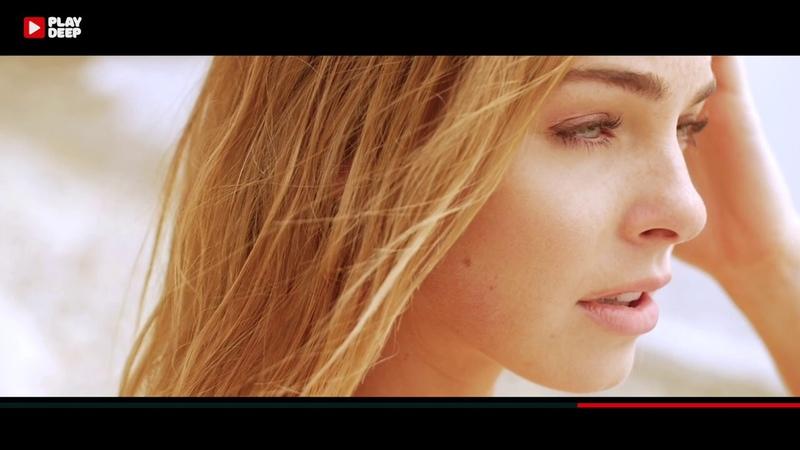 Andrey Exx feat Ellis Miah The Distance Savin Pushkarev Remix