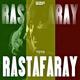 Totò - Rastafaray