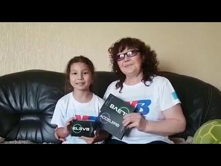 #BEpic Elev8 Acceler8 Исчезла киста подъязычная Амина  Аксарина 7 лет из город Астаны.