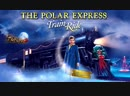 Полярный экспресс ► The Polar Express ◄ (2004)