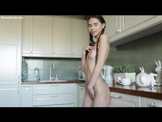 ShowyBeauty Leona Mia - Tasted Good