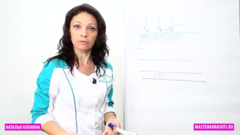 81 Омозолелость и гиперкератоз