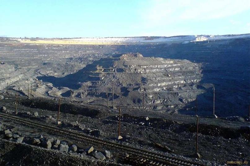 Индустриально развитая цивилизация существует на Земле десятки тысяч лет, изображение №35