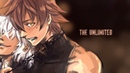 Посмотрите это видео на Rutube: «AMV The Unlimited Hyoubu Kyousuke/Безграничный - Хёбу Кёске»