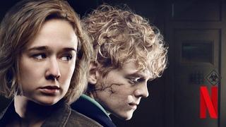 The Rain - Temporada 2   Trailer oficial   Netflix