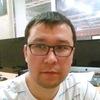 Aslan Gabdushev