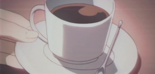 F R A N T I K coub frantik anime