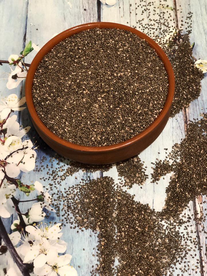 Семена конопли вк может ли обмануть тест на марихуану