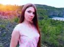 Личный фотоальбом Елены Брылевой