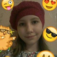 Чазова Татьяна