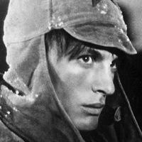 Александр Тишинский