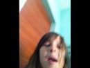 Ульяна Кочелаева Live