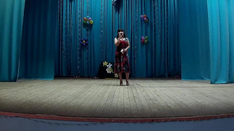 11 06 20118 г Россия синнән башлана под таким названием Тошкуровские артисты поставили концерт в честь праздника ДНЯ РОССИ