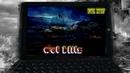 Wot Blitz Intel z3735F Prestigio Visconte V 64 температура