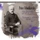 Egorov Pavel - Peter Tchaikovsky. Children's Album. 7. Doll's funeral