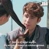 """Disney Bia 🖤🌈 on Instagram: """"¿Nace un nuevo romance entre @carmin y @soyalexok? ¿O es sólo conveniencia? Descúbrelo en el capítulo estreno de hoy. ..."""