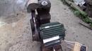 компрессор СО-7Б от 220 вольт