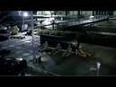 Band of Horses - The Funeral [ FlashForward Music Video ]