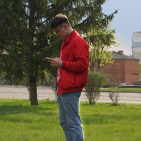 Даниил Шевченко Скорпион