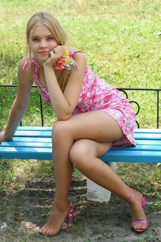 Чаты знакомства по украине