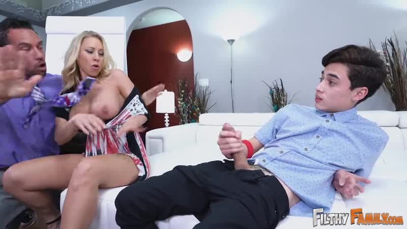 Katie Kox Double Penetration