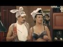 Бюст Юлии Захаровой Счастливы вместе 2006