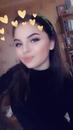 Персональный фотоальбом Анны Сорокиной