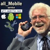 all_Mobile (Ремонт цифровой техники)