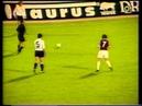 1975 76 UEFA Cup Winner's Cup Anderlecht v West Ham