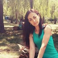 Лиана Амбарцумян