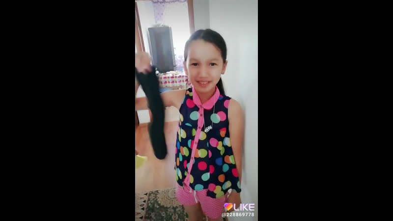 Келинка Сабина 😅