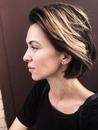 Личный фотоальбом Лены Резвовой