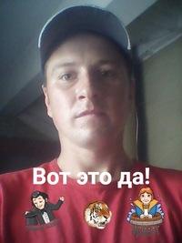 Мурашевский Андрей